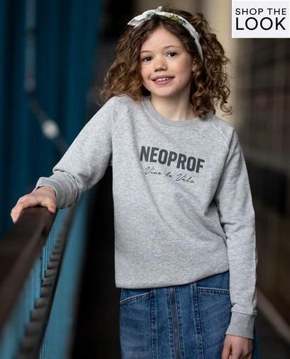Neoprof Vive le vélo